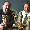 Howard Berger will be Honored at the 10th Annual International Student Film Festival Hollywood