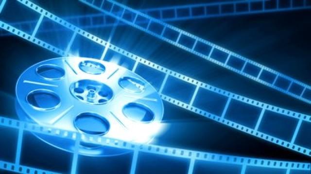 Bf Film | New Calendar Template Site