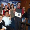 International Student Film Festival Hollywood – 12th Annual Film and Video Competition