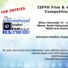 ISFFH Call for Entries is About to End!