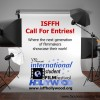 Calling All Student Filmmakers!