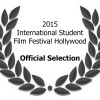 ISFFH 2015 Selected Films Announced