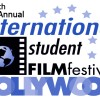 ISFFH – Screening Student Films from Around the World!