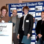 isffh-2009-0018