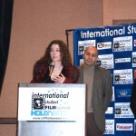 isffh-2009-0026