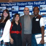 isffh-2009-0031