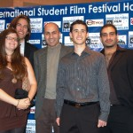 isffh-2009-0036