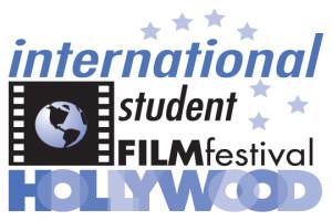ISFFH Logo