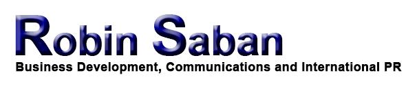 RobinSaban_logo