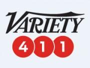 Variety-411-Logo-e1395681215291
