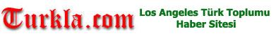 logo turkla
