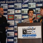2012isffh_0011