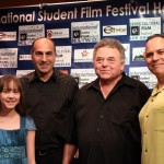 2012isffh_0023