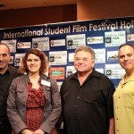 2012isffh_0025