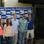 2012isffh_0049