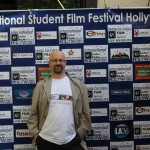 2012isffh_0050