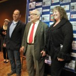 ISFFH2011_0024