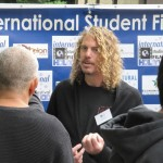 ISFFH2011_0054