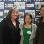 ISFFH2011_0057