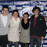 ISFFH2011_0063