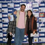 ISFFH2011_0065