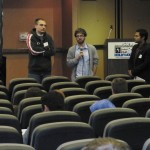 ISFFH2011_0066