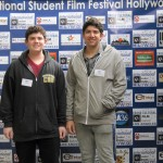ISFFH2011_0069