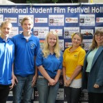 ISFFH2011_0071