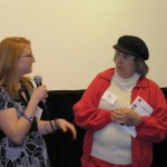 ISFFH2011_0076