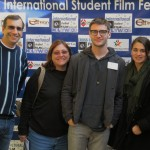 ISFFH2011_0078