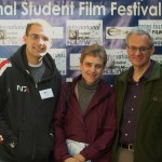ISFFH2011_0083