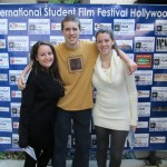 ISFFH2011_0088