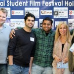 ISFFH2011_0090