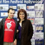 ISFFH2011_0091