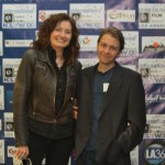 ISFFH2011_0092