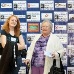 ISFFH2011_0096
