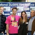 ISFFH2011_0097
