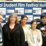 ISFFH2011_0100