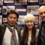 ISFF 2013 ErinnB 209