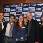 ISFF 2013 ErinnB 227