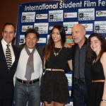 ISFF 2013 ErinnB 235