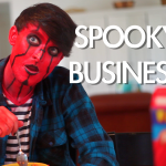 spooky_business