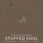 stuffed_soul
