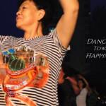 dancing_towards_happiness