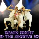 devon_bright