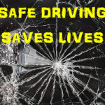 safe_driving