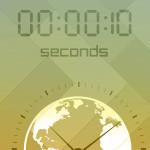 ten_seconds